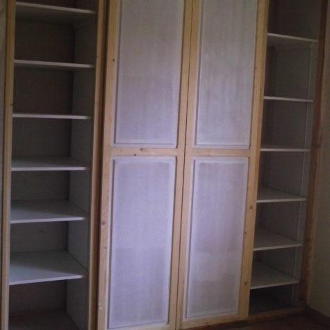 placard suite